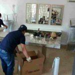 Empresa-de-Mudanzas-en-Ecuador-ofrece-sus-Servicios-de-Mudanza_1-compressed