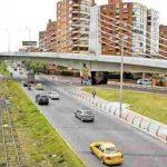 autopista-compressed