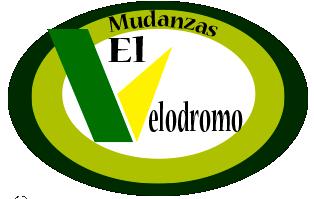 MUDANZAS EL VELODROMO