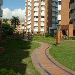 venta-apartamento-sur-de-cali-barrio-quintas-de_deb3fe24_3-compressed